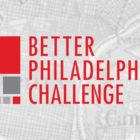 2016-Better-Philadelphia-Challenge