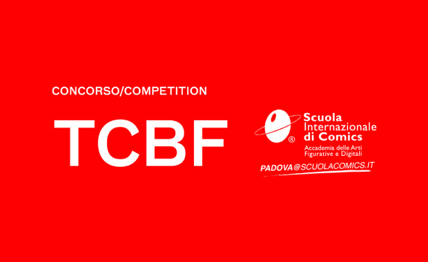 4th-TCBF-International-Competition-New-Comics-Authors