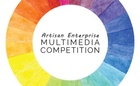 Artisan-Enterprise-Multimedia-Competition