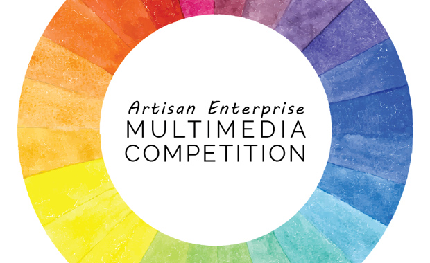 Artisan-Enterprise-Multimedia-Competition
