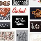 Communication-Arts-2015-Winners-Collage