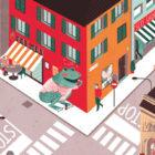Federica-Bordoni-Jury-Prize-Winner-Tapirulan-Illustrators-Contest-2015