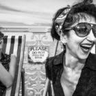 Heather-Buckley-Brighton-Pier-2014-BLPA-Brits-Holiday-Winner