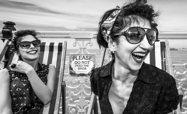 Heather-Buckley-Brighton-Pier-2014-BLPA-Brits-Holiday-Winner