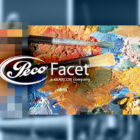 I-PECOFacet-International-Painting-Competition-CW-Promo