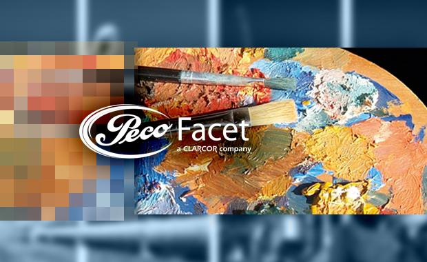 I-PECOFacet-International-Painting-Competition-CW-Promo
