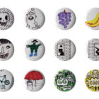 Stereohype-Button-Badge-Design-2014-Competition-Winners