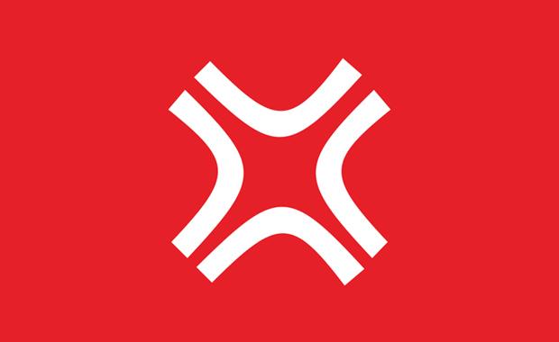 XHY-Intelligence-SparxSmart-Design-Contest-2015