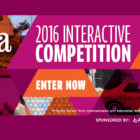 Communication-Arts-Interactive-Competition-2016