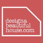 Design-a-Beautiful-House-International-Competition