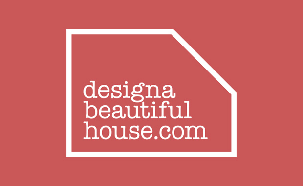 Design a beautiful house international competition for Home design competition