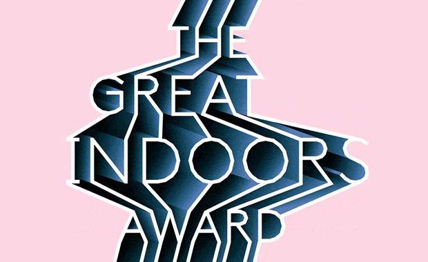 Great-Indoors-Award-2015-Forever-Now