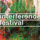Interference-Festival-2015-Freedom-of-Form-Open-Competition