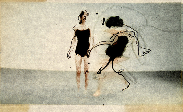 Magali-Charrier-Choreographic-Captures-2014-3rd-Prize