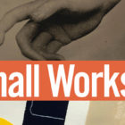 Small-Works-4-International-Exhibition-Competition