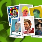Tschutti-Heftli-2016-Album-Sticker-Illustration-Competition