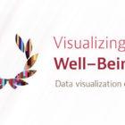 Wikiprogress-Data-Visualization-Contest-2015