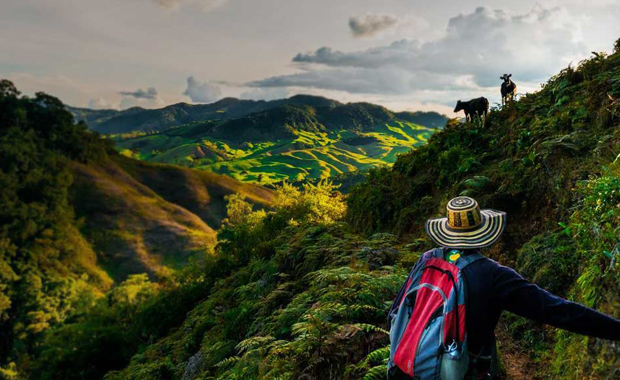 WorldNomads-Travel-Film-Scholarship-2015-Colombia