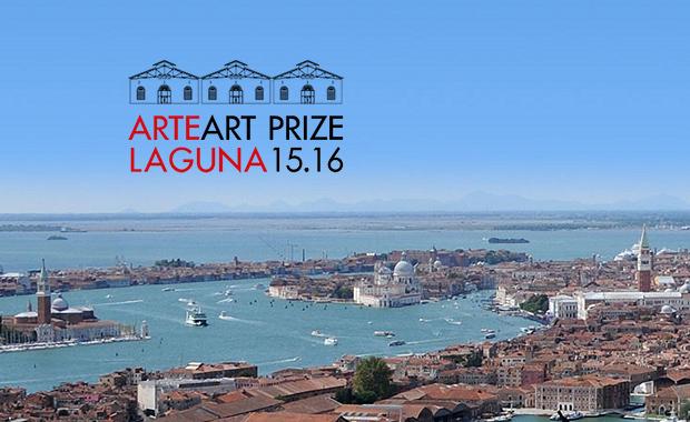 10th-International-Arte-Laguna-Prize-2015