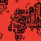 15th-Andreu-World-International-Design-Contest
