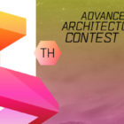 6th-Advanced-Architecture-International-Competition-Productive-City