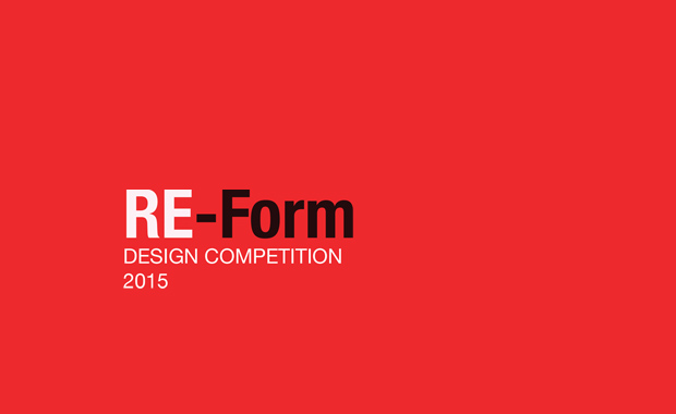 AIA-DC-EAC-Re-Form-Design-Competition-2015