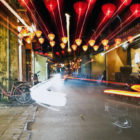 CLUE-Lighting-Competition-Edition-02-Lightius-Loci