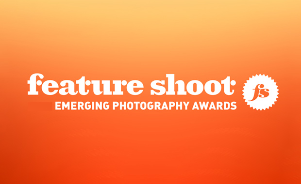 Feature-Shoot-2015-Emerging-Photography-Awards