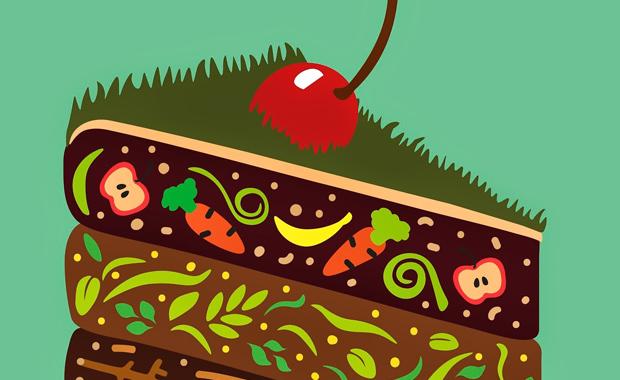 Finalist-2015-International-Compost-Awareness-Week-Poster-Contest