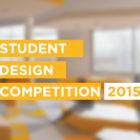 IIDA-Student-Design-Competition-SDC-2015