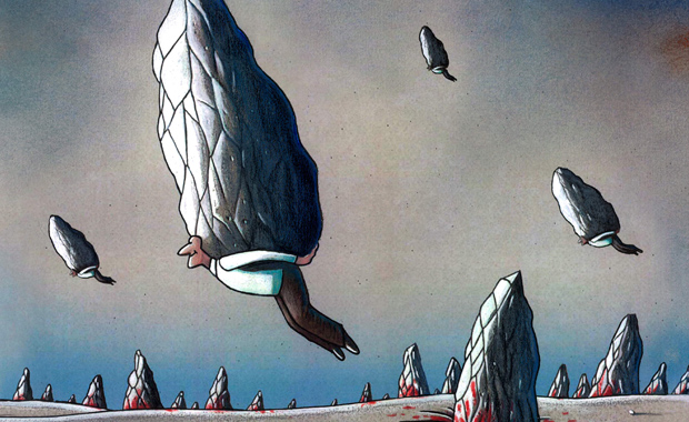 Musa-Gumus-OSTEN-46-World-Gallery-Cartoons-Skopje-2015