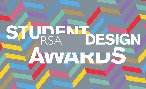 RSA-Student-Design-Awards-2015-2016-Competition