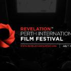 Revelation-Perth-International-Film-Festival-2016