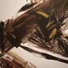 Scottsdale-Biennale-2015-International-Fine-Art-Competition