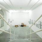 Studio-Tommaseo-Trieste-Contemporanea-Italy