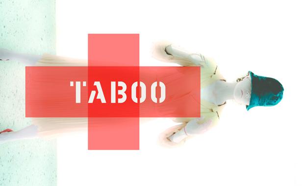 Taboo-2015-Celeste-Magazine-Competition