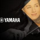 Yamaha-Music-Foundation-Europe-YMFE-Scholarship-2015-2016-Competition