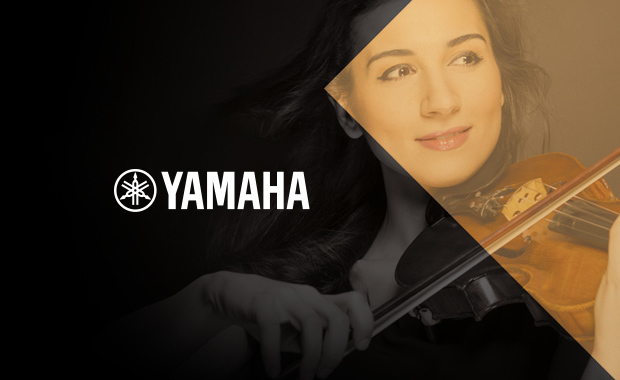 Yamaha-Music-Foundation-Europe-YMFE-Scholarship-2015-2016-Competition