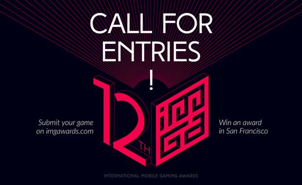 12th-International-Mobile-Gaming-Awards-IMGA-2016