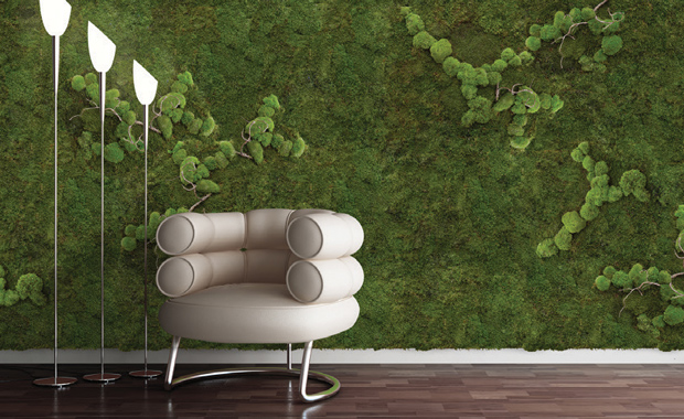 Acoustic-Greenwall-Professional-Winner-Green-Product-Award-2015