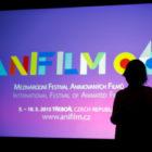 Anifilm-2015-International-Festival-of-Animated-Films