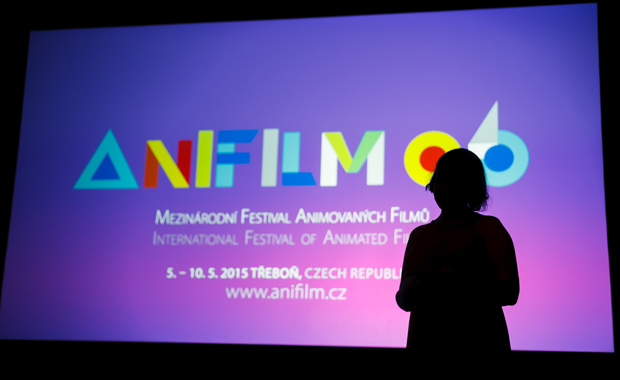 Anifilm-2015-International-Festival-of-Animated-Films
