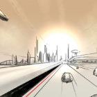 Illustration-Knut-Eckert-Deutsche-Bahn-Innovation-Challenge