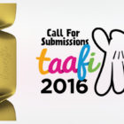 Toronto-Animated-Arts-Festival-International-TAAFI-2016