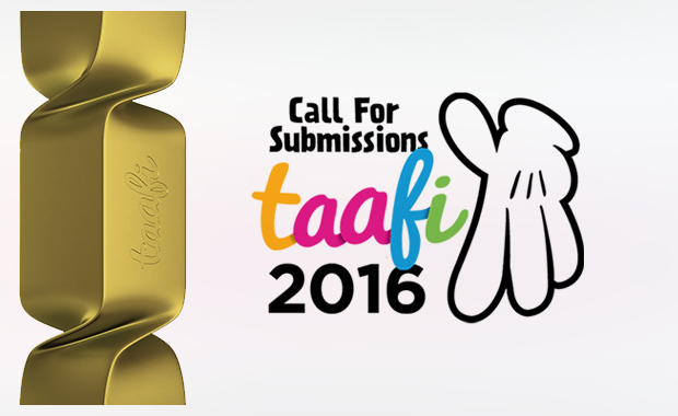 Toronto-Animated-Arts-Festival-International-TAAFI-2016
