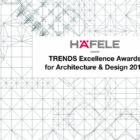 Trends-Excellence-Awards-for-Architecture-Design-2015