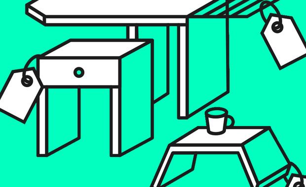 Trentino-Design-3-0-Open-Call
