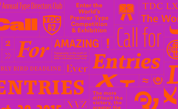 Type-Directors-Club-Typeface-Design-Competition-TDC-2016