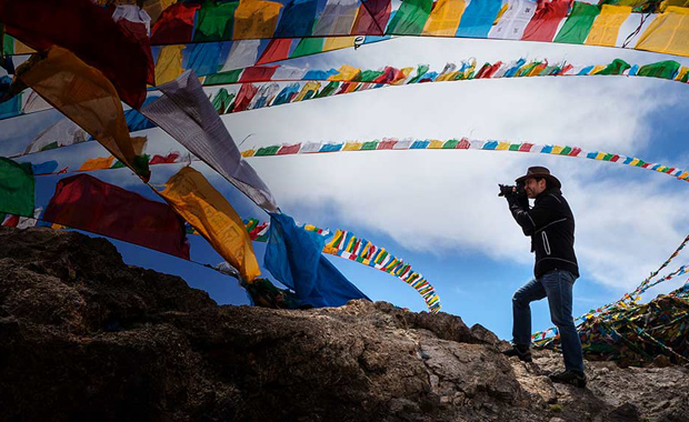 WorldNomads-Travel-Photography-Scholarship-2015-Nepal