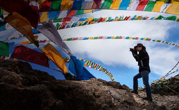 WorldNomads-Travel-Photography-Scholarship-2015-Nepal